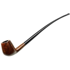 Johs Smooth Brandy Churchwarden