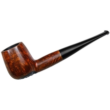 Johs Partially Rusticated Billiard