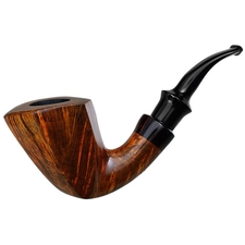 Johs Smooth Paneled Bent Dublin