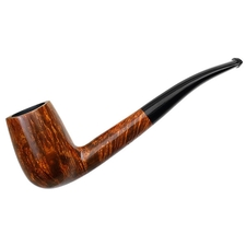 Johs Smooth Bent Billiard