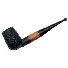 Johs Sandblasted Billiard