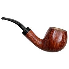 Claudio Cavicchi Brown Smooth Bent Apple