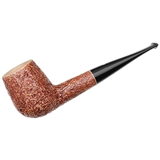 Claudio Cavicchi Brown Sandblasted Billiard