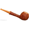 Il Duca Barone Sandblasted Apple (B2)
