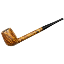 Il Duca Conte Smooth Billiard (C3)