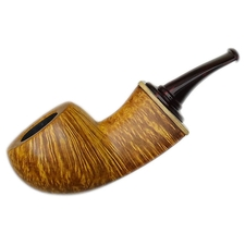 Il Duca Duca Smooth Bent Pot (D)
