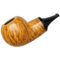 Il Duca Smooth Chubby Apple (D)