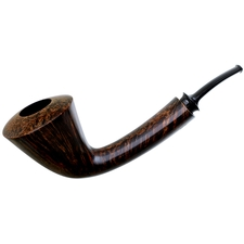 Adam Davidson Smooth Bent Dublin