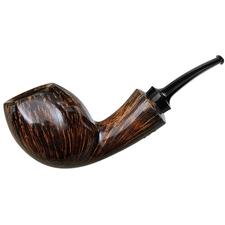 Adam Davidson Smooth Bent Egg