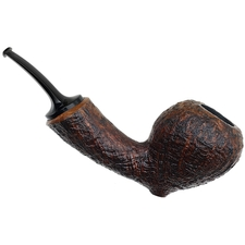 Adam Davidson Sandblasted Fig