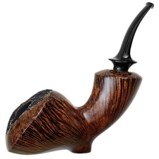Adam Davidson Smooth Freehand (Collaboration with H. Tokutomi)