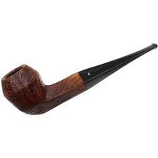 Comoy's Pebble Grain (80)
