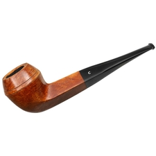 Comoy's Tradition (80)