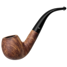 Comoy's Riband (184)