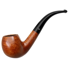 Comoy's Tradition (184)