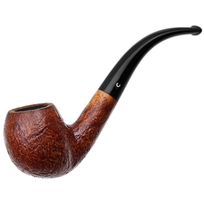 Comoy's Pebble Grain (184)