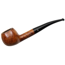 Comoy's Tradition (337)