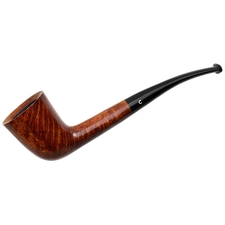 Comoy's Tradition (87)
