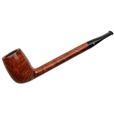Comoy's Tradition (298)