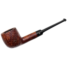 Comoy's Pebble Grain (495)
