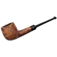 Comoy's Riband (495)