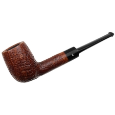 Comoy's Pebble Grain (182)