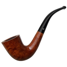 Comoy's Tradition (225)