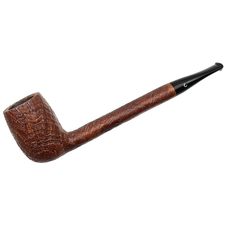 Comoy's Pebble Grain (298)