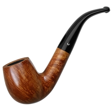 Comoy's Tradition (43)