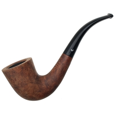 Comoy's Riband (225)