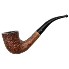 Comoy's Pebble Grain (225)