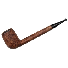 Comoy's Riband (298)