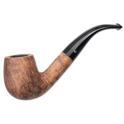 Comoy's Riband (43)