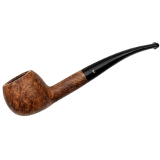 Comoy's Riband (337)