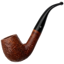 Comoy's Pebble Grain (43)