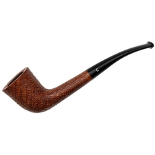 Comoy's Pebble Grain (87)