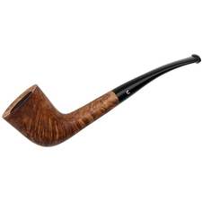 Comoy's Riband (87)