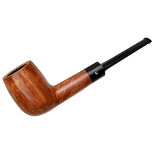 Comoy's Tradition (182)
