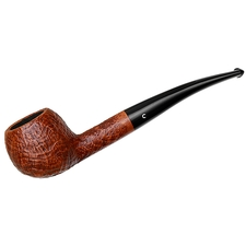Comoy's Pebble Grain (337)