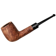 Comoy's Riband (182)