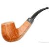 Luciano Smooth Bent Billiard (223) (C)