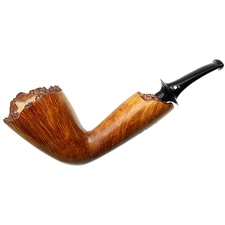 Luciano Smooth Bent Dublin (FH) (C*)