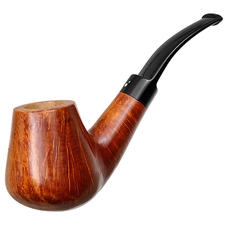 Luciano Smooth Bent Brandy (226) (C) (Gr 3)