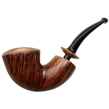 Luciano Smooth Bent Dublin (FH) (B***)