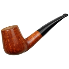 Luciano Smooth Bent Brandy (25) (C) (Gr 3)