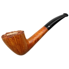 Luciano Smooth Bent Dublin (FH) (C***)
