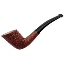 Luciano Sandblasted Bent Dublin (209) (S*) (Gr 1)