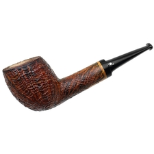 Luciano Sandblasted Apple (FH) (S*)