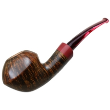 Luciano Smooth Rhodesian (Grechukhin Design) (B)