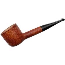 Luciano Sandblasted Pot (30) (S*) (Gr 3)